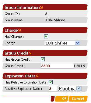 Group- dial up 10h & 5h free in night.jpg