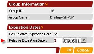 Exp.date of Dialup group.jpg