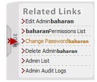 Change password of admin.jpg