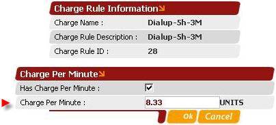 Edit Charge Rule for dialup.jpg