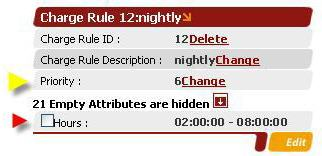 Charge rule nightly- unlimited.jpg