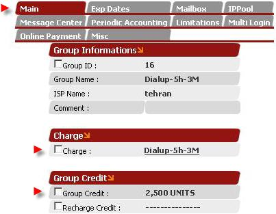 Group Information for dial up.jpg