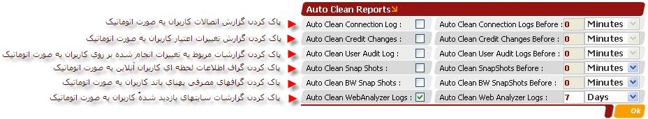 Table Of Auto Clean Reports.jpg