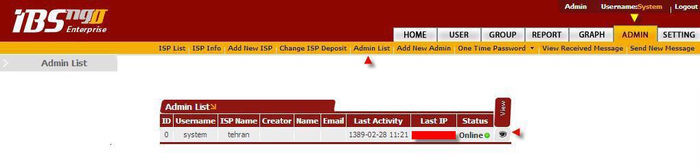 Admin list1.jpg