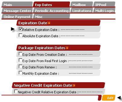 Exp.date.jpg