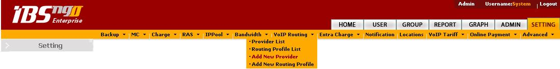Setting-Voip Routing.jpg
