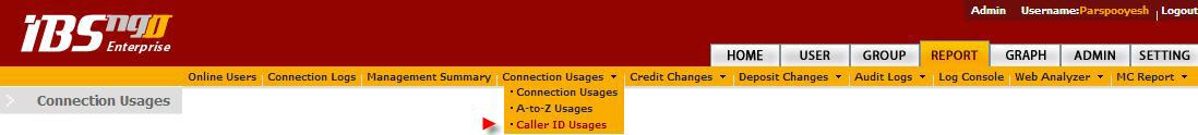 Report-connection usage-caller id usages.jpg