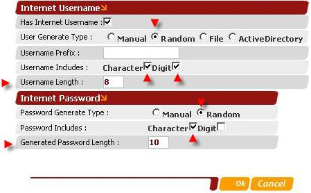 Generate username & password for dialup.jpg